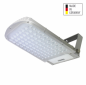 Preview: Bioledex ASTIR LED Fluter 70W 70° 5950Lm 4000K Grau