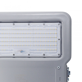 Bioledex Todal LED Fluter 150W 15000Lm 90° 4000K Neutralweiss IP65 Halogen-Ersatz