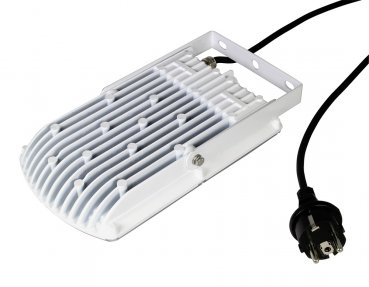 Bioledex ASTIR LED Fluter 30W 70° 2520Lm 3000K warmweiss