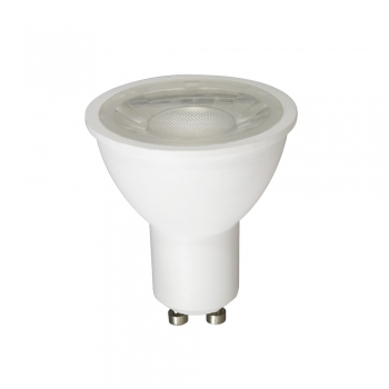 Bioledex HELSO LED Spot GU10 3W 38° 250Lm 2700K Warmweiss = 35W Halogen