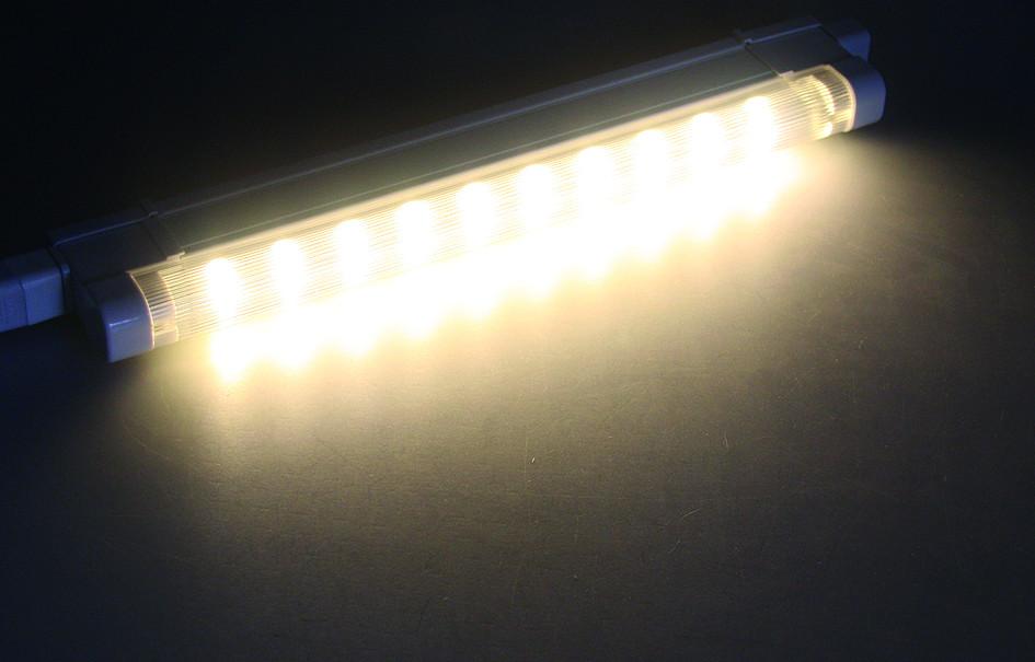 ihr spezialist in sachen led beleuchtung led unterbauleuchte. Black Bedroom Furniture Sets. Home Design Ideas