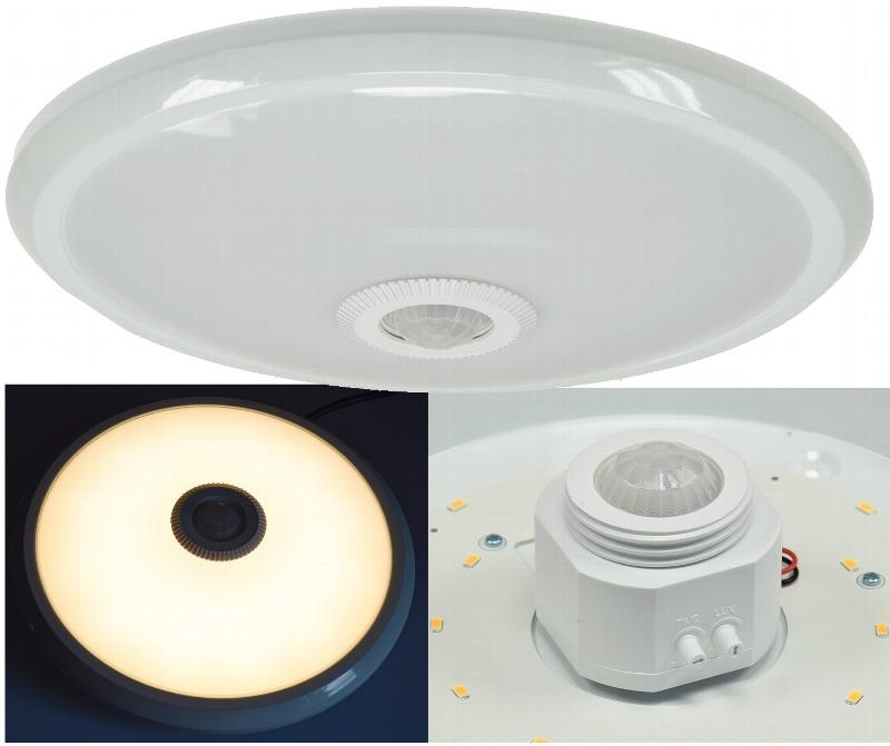 Antelco DB Púas Reducir Tee 16mm-6mm-16mm en varios tamaños de envase