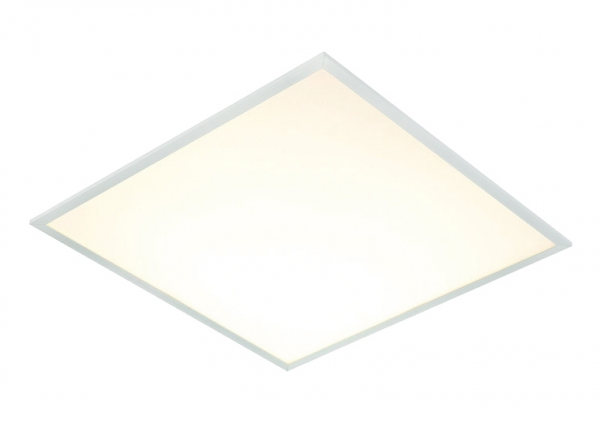 Bioledex LED Panel 620x620 40W 4050Lm 4000K Neutralweiss 62x62cm