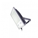 Bioledex Todal LED Fluter 30W 120° IP65 Strahler 4000K Neutralweiss